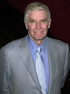 charlton_heston240.jpg