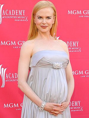 pregnant celebrities red carpet. Pregnant Celebrities at