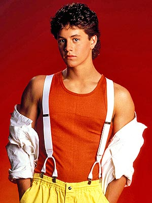kirk cameron1 gay hentai video Some of the most hardcore gay porn that exists doesn't have ...