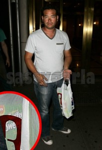 Jon-Gosselin-Shopping