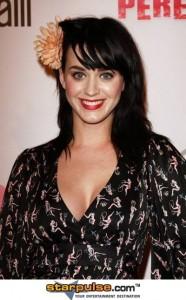 Katy Perry-TYG-000275