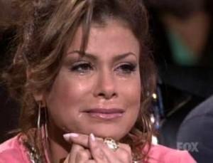 PaulaAbdul_Crying