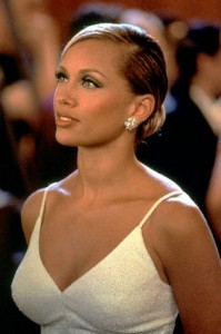 Vanessa-Williams_0