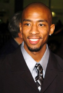 antwon-tanner
