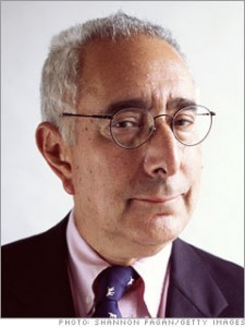 Steven Levy Commentary on Christmas-Fiction!