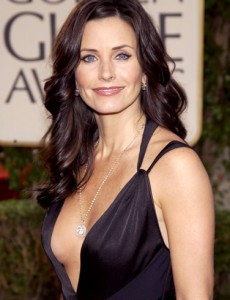 courteney-cox1