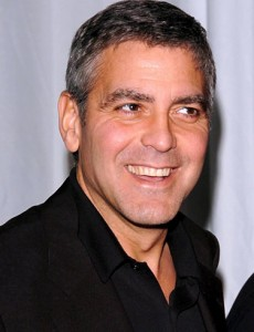 george-clooney-picture-2