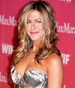 jennifer-aniston-b_12