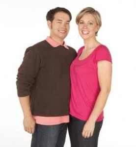 jon-and-kate-gosselin1