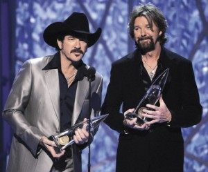 large_brooks-dunn-0411