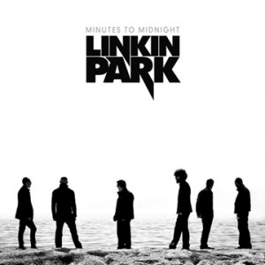 linkin_park_album-243