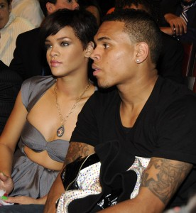 mtv-awards-chris-brown-rihanna-2