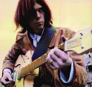 neil-young5