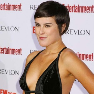rumer-willis2