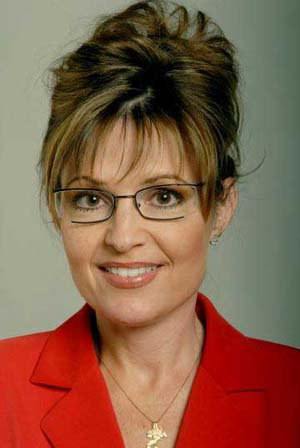 Featured image for Sarah Palin: We Are NOT Getting Divorced