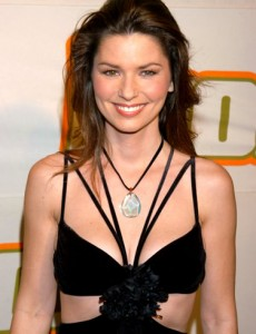shania-twain-picture-1