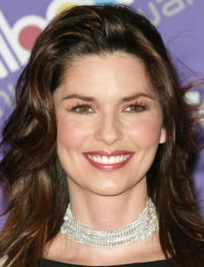 shania-twain-picture-5