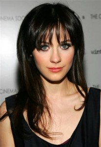 060313_Zooey_Deschanel_4p.widec