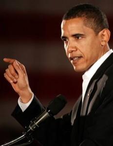 1241750179-Obama