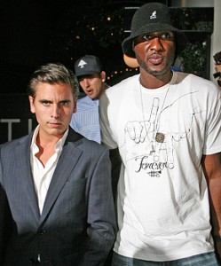 1253886419_disick-odom-290