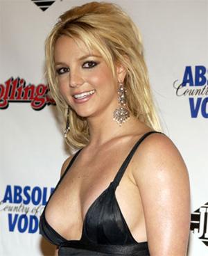 Britney-Spears-misdemeanor-driving-case