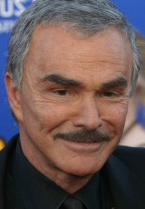 Burt-Reynolds-old