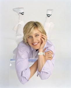 Ellen-DeGeneres-show-01