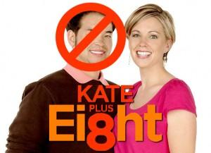 alg_kate-plus-eight