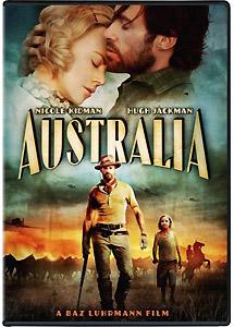 australia-dvd