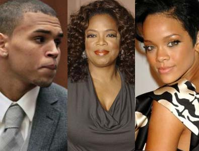 chris-brown-oprah-rihanna-030709-1