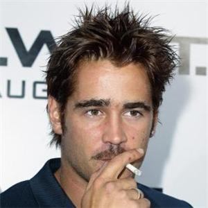 colin-farrell-triage