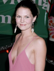 jennifer-morrison-picture-1