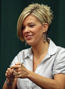 kate_gosselin_book_sign