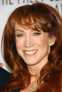 kathy-griffin-looks-great