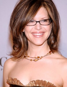 lisa-loeb-picture-1