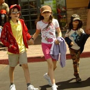 michael-jackson-kids-2