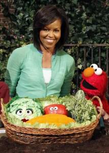 michelle-obama-elmo
