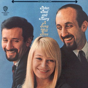 peter-paul-and-mary