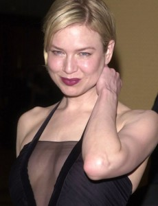 renee-zellweger-picture-2