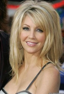 tn2_heather_locklear_3