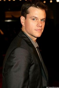 tn2_matt_damon_3