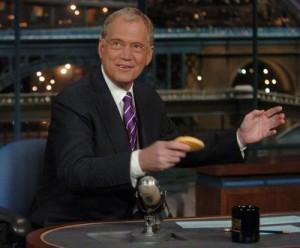 Letterman-710747