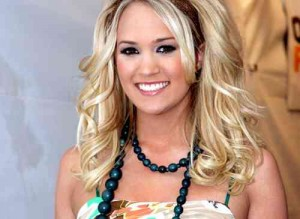 carrie-underwood-country