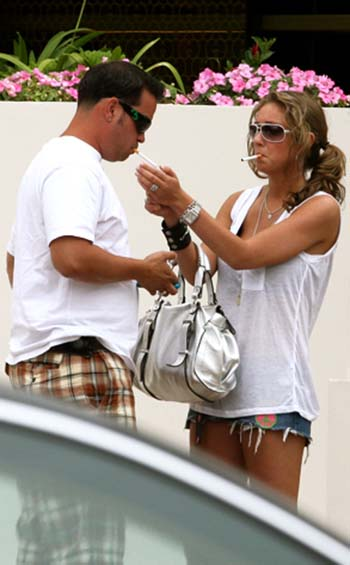 jon-gosselin-and-hailey-glassman