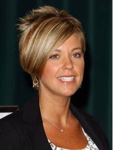 kate_gosselin_new_hairstyle204
