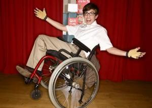 Glee8