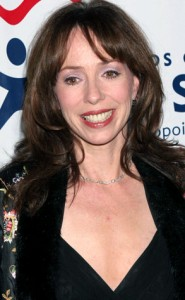 mackenzie-phillips-picture