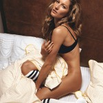 gisele-bundchen-no-panties