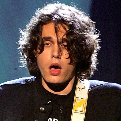john-mayer-face.jpg