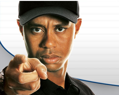 tiger-woods.png